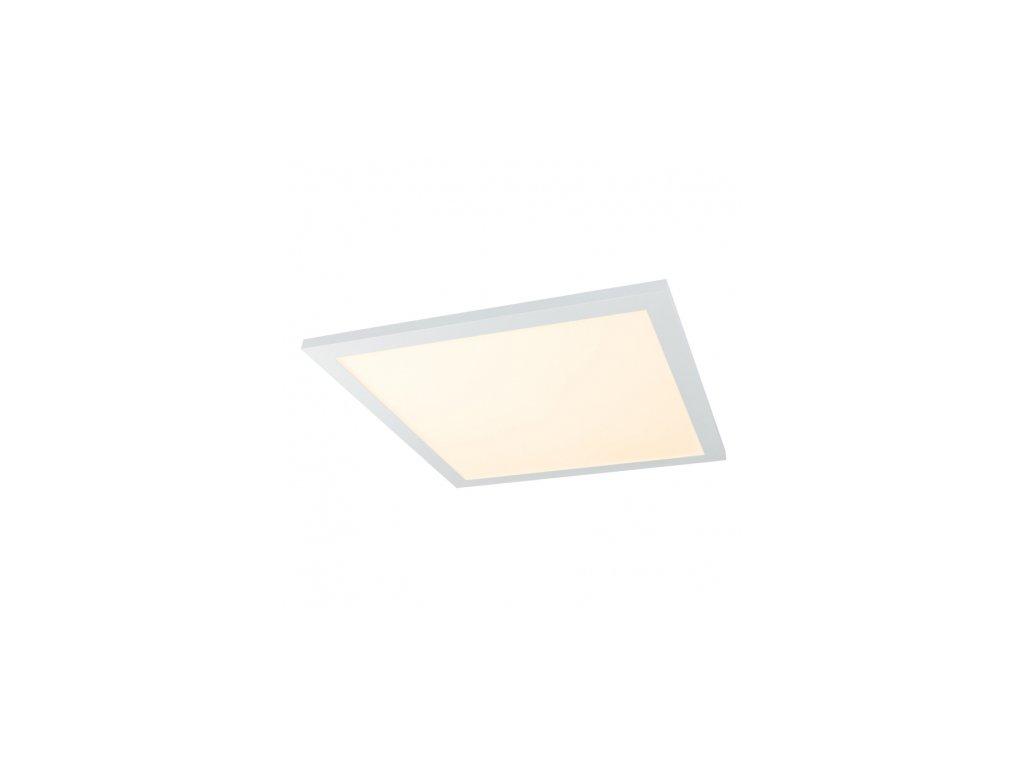 Stropní svítidlo ROSI 41604D2RGBSH