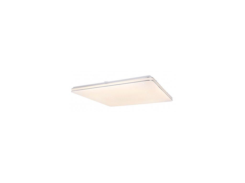 Stropní svítidlo LASSY 48406-80SH