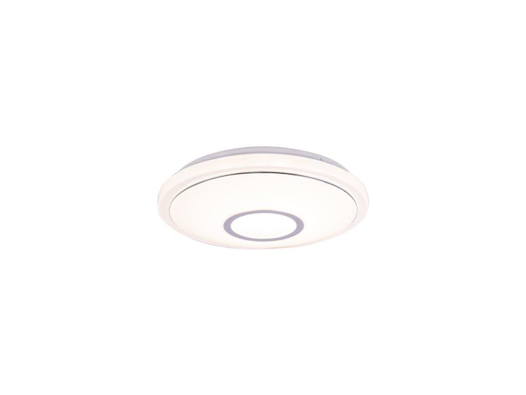 Stropní svítidlo CONNOR 41386-16SH