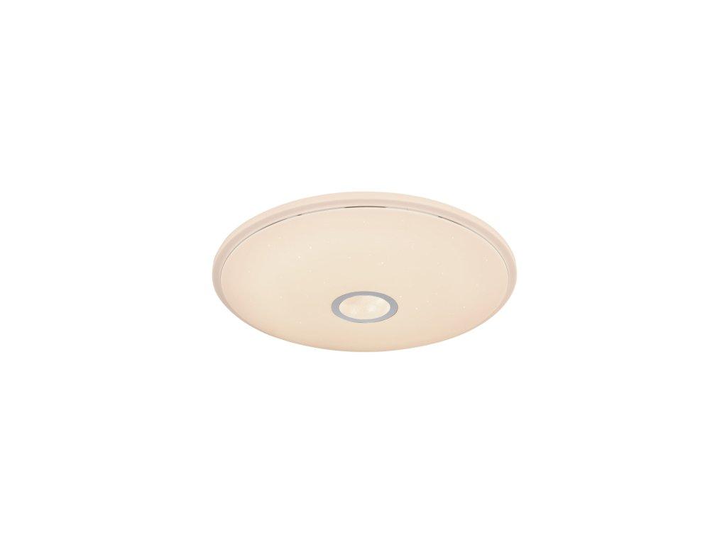 Stropní svítidlo CONNOR 41386-30SH