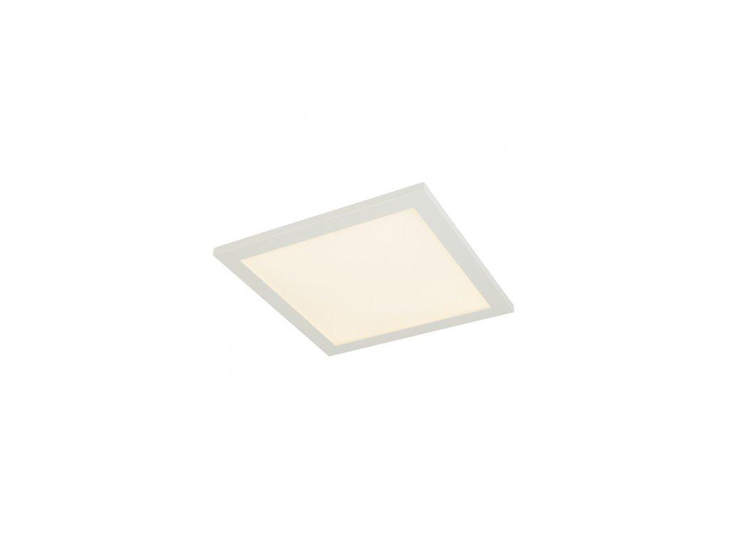 Stropní svítidlo ROSI 41604D1SH
