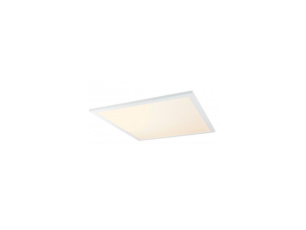 Stropní svítidlo ROSI 41604D3RGBSH