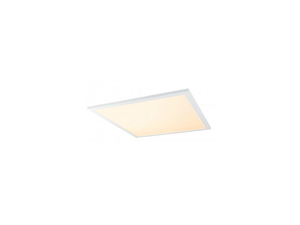 Stropní svítidlo ROSI 41604D3SH