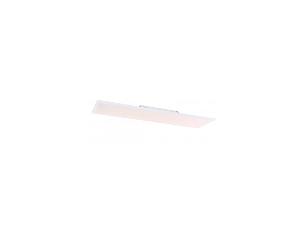 Stropní svítidlo ROSI 41604D5RGBSH