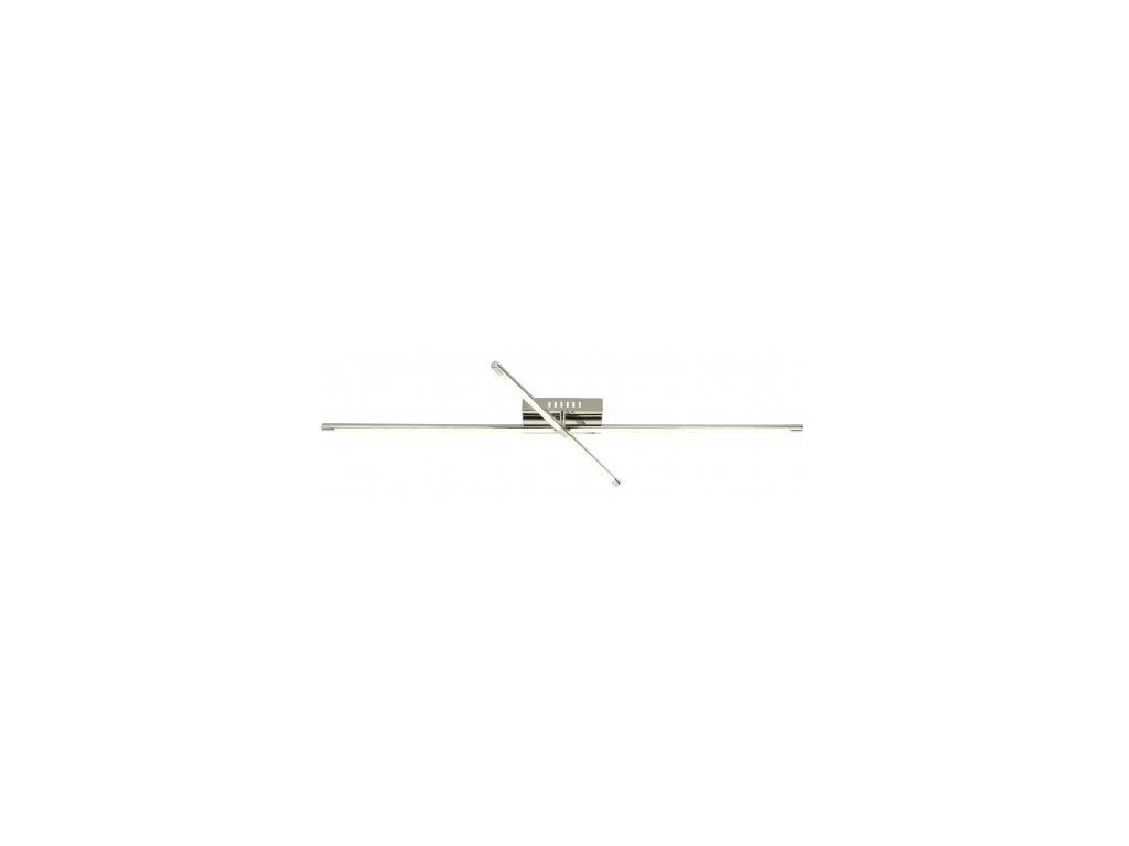 Stropní svítidlo DOMENICO 41910-32SH