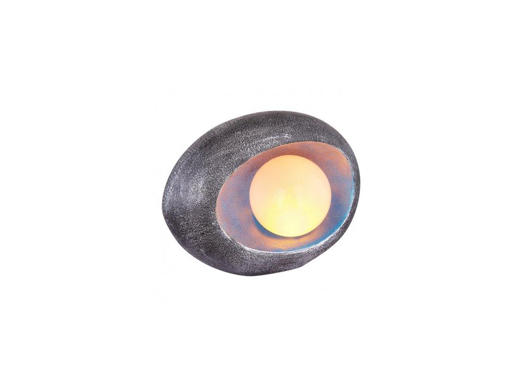 Solární svítidlo SOLAR 33527B