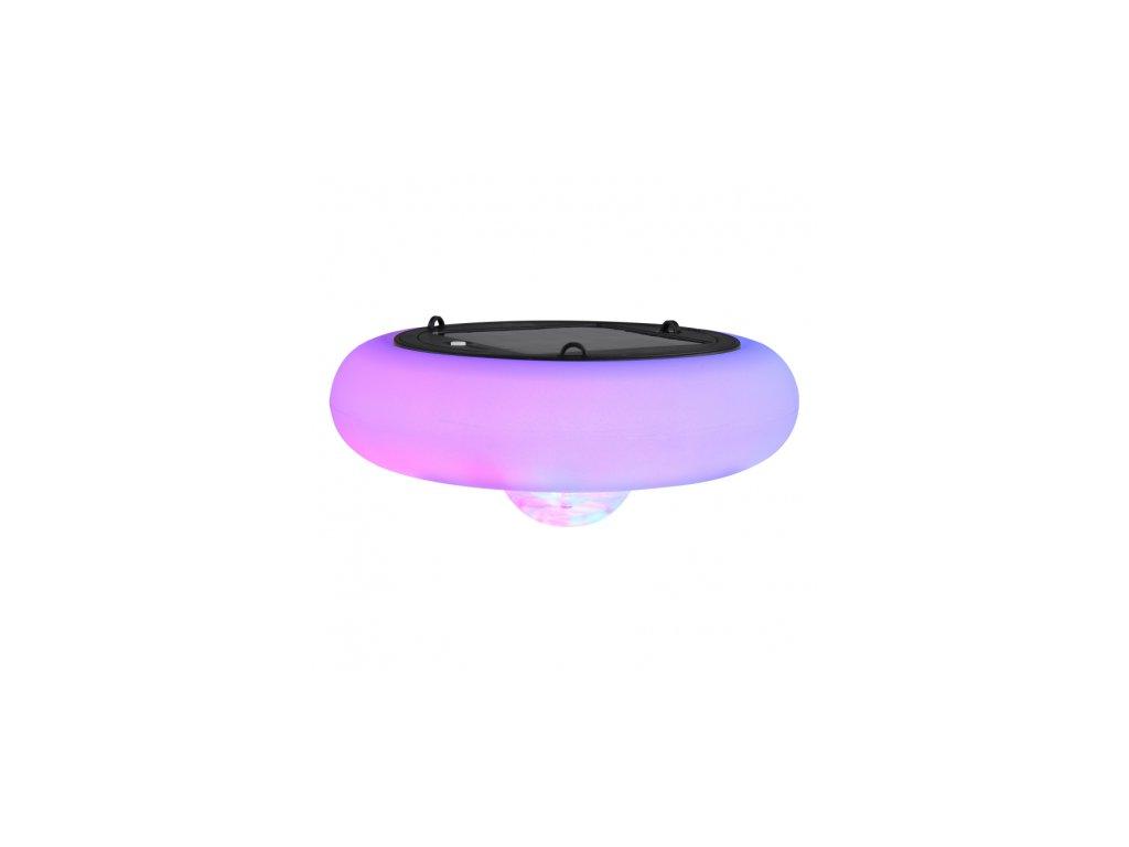 Solární svítidlo SOLAR 33666