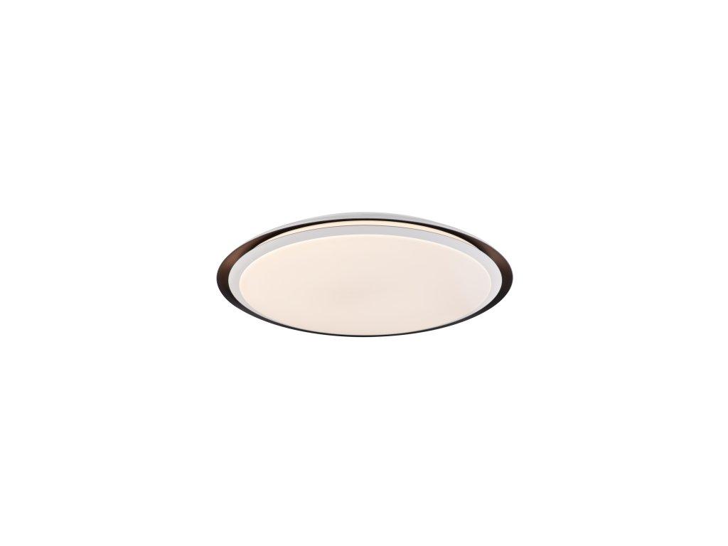 Stropní svítidlo XAVER 41359-40RGBSH