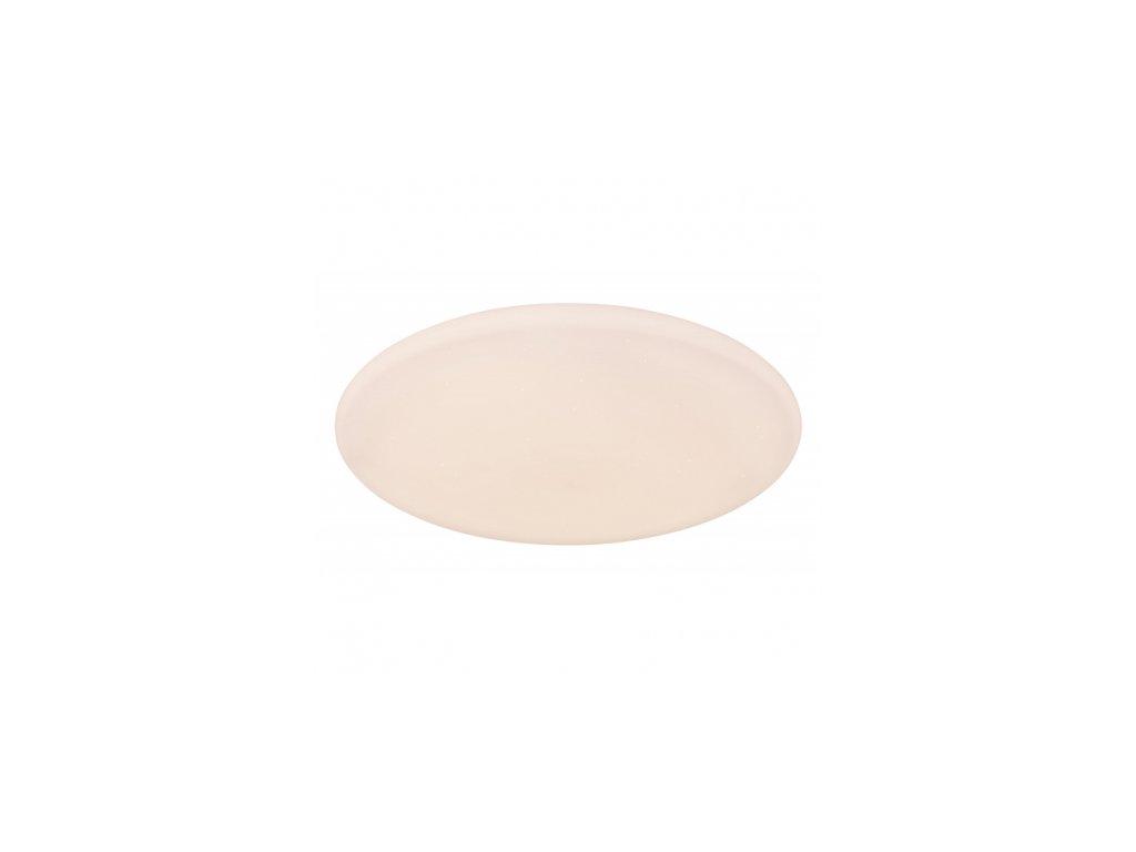 Stropní svítidlo RENA 48383-50RGBSH