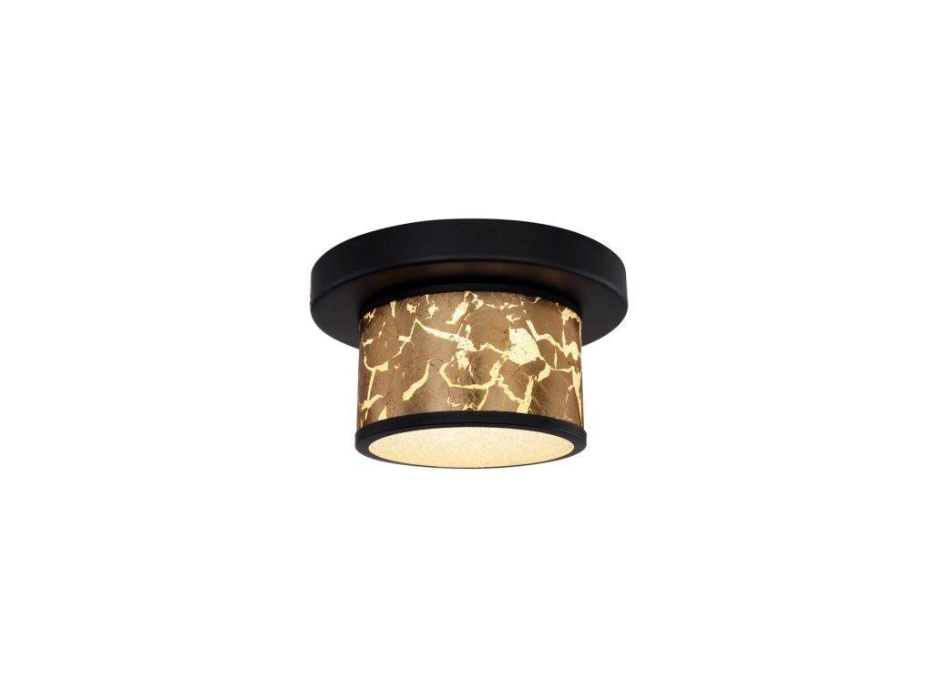 Stropní svítidlo POTTI 49367-12D