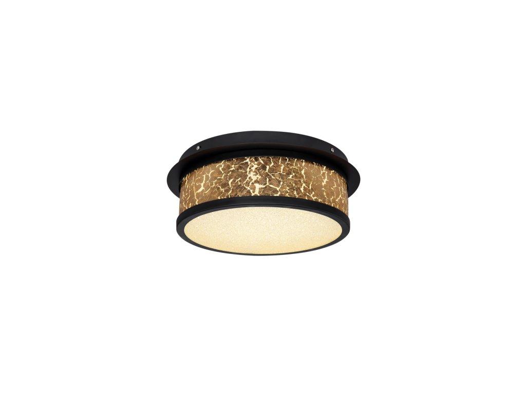 Stropní svítidlo POTTI 49367-24D