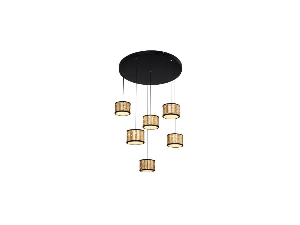 Závěsné svítidlo POTTI 49367-36H
