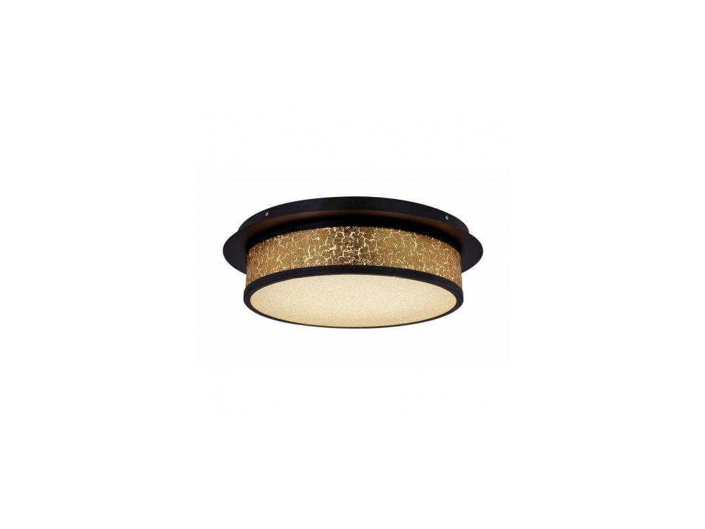 Stropní svítidlo POTTI 49367-50D