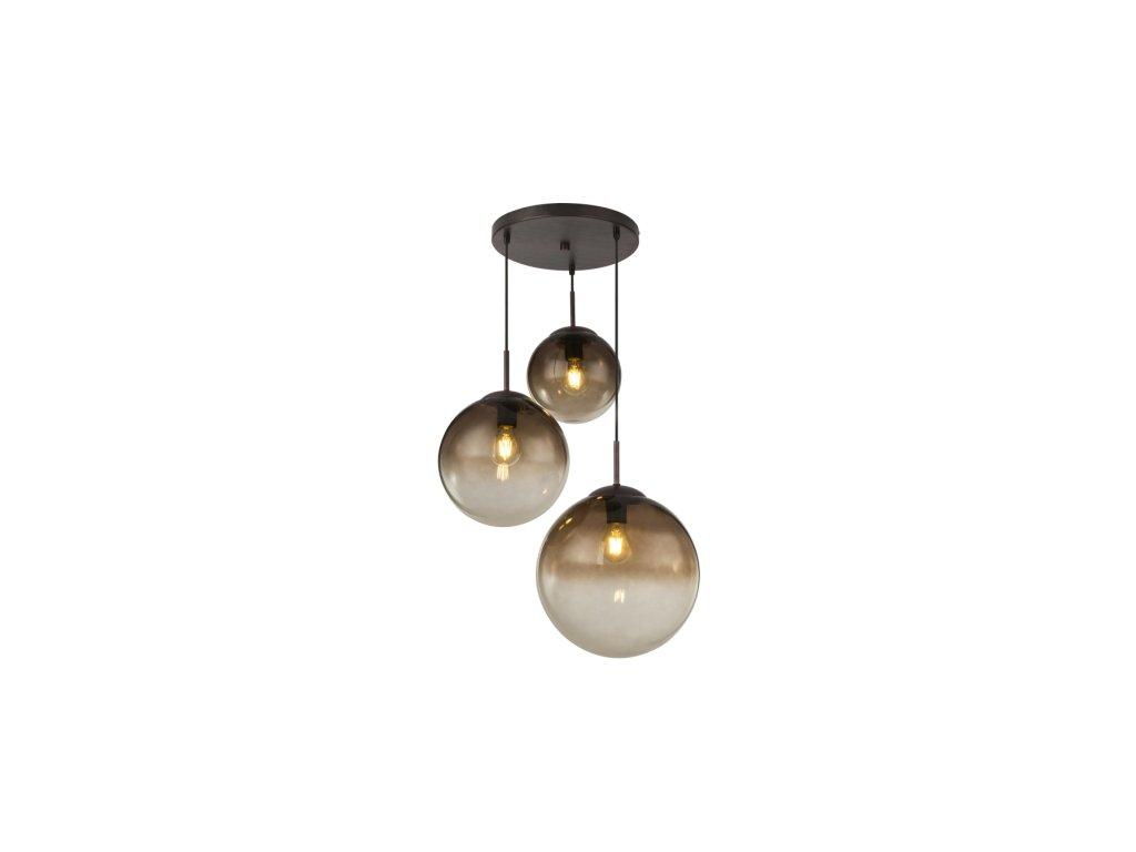 Závěsné svítidlo VARUS 15865-3