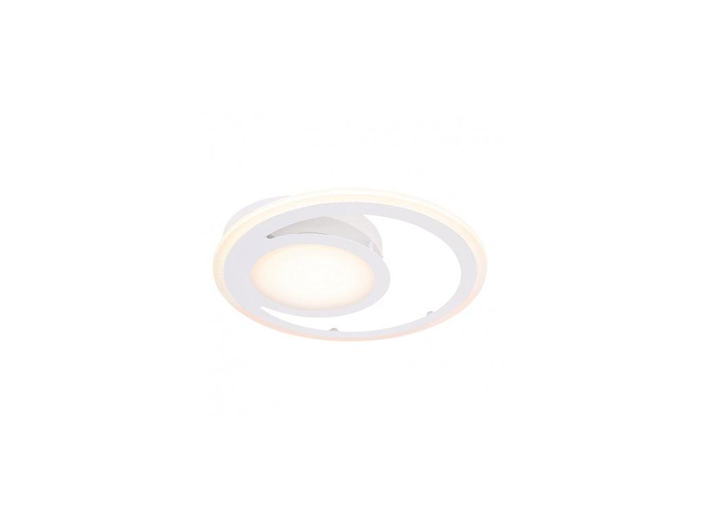 Stropní svítidlo FENNA 67120-40D