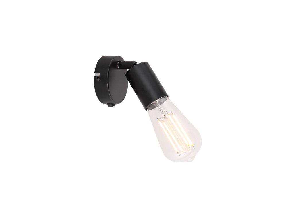 Nástěnné svítidlo MARTHA 54008-1
