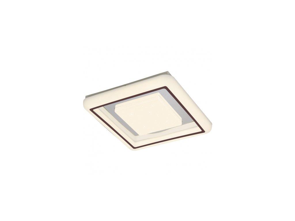 Stropní svítidlo MANTA 41294-36