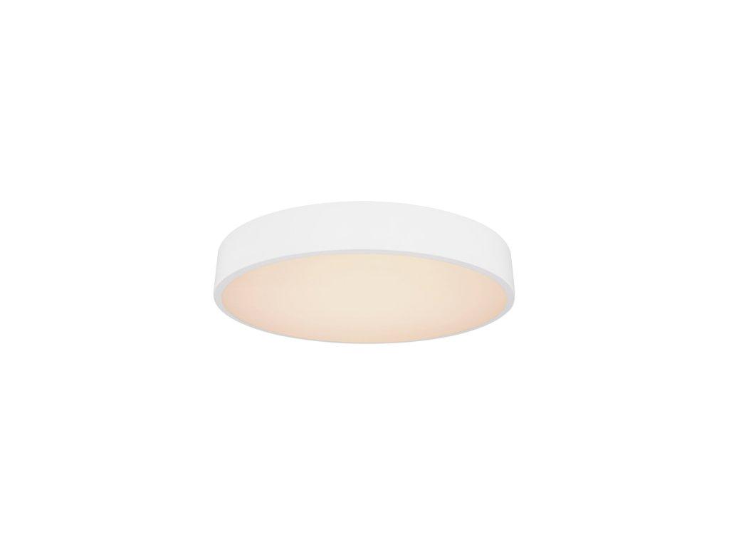 Stropní svítidlo WISS 41744-24