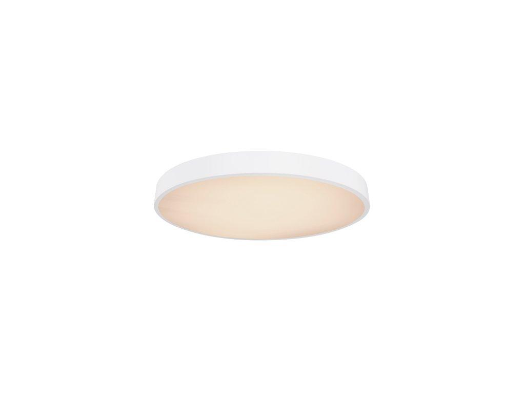 Stropní svítidlo WISS 41744-48