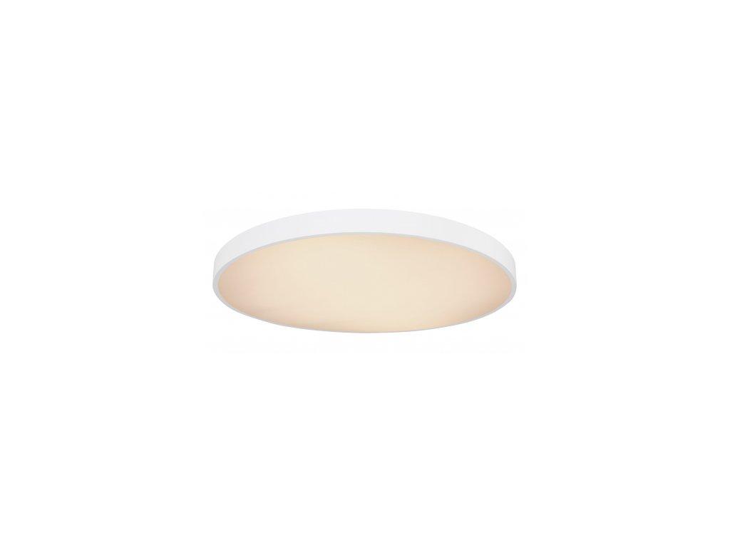 Stropní svítidlo WISS 41744-60