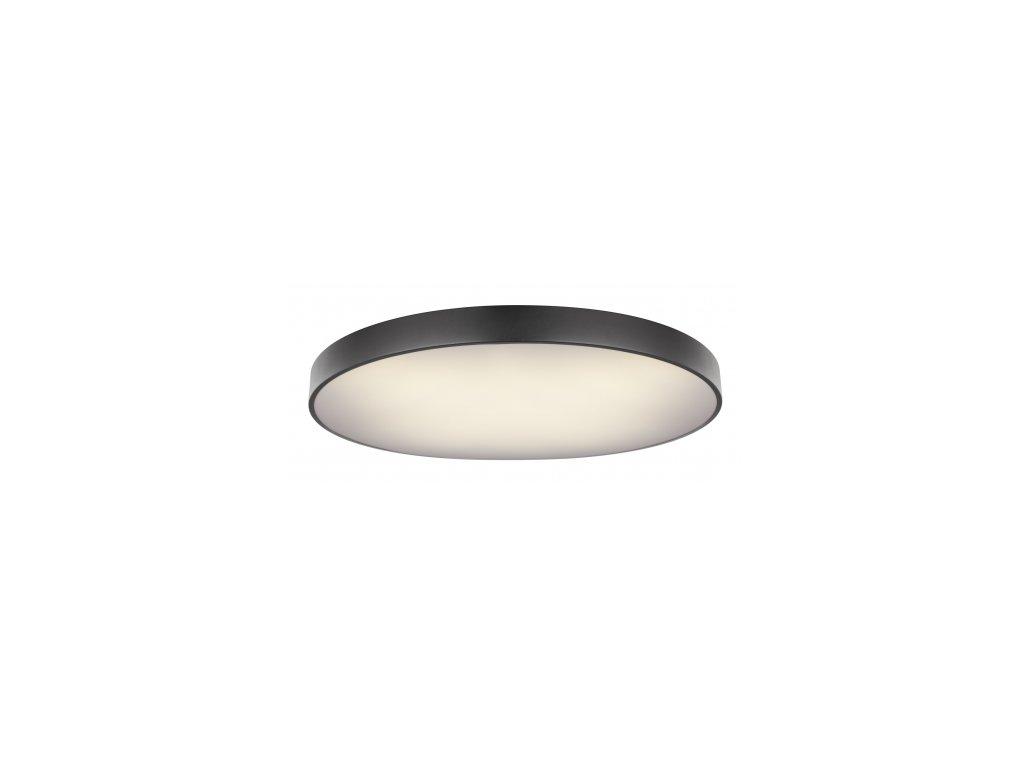 Stropní svítidlo WISS 41744-60S