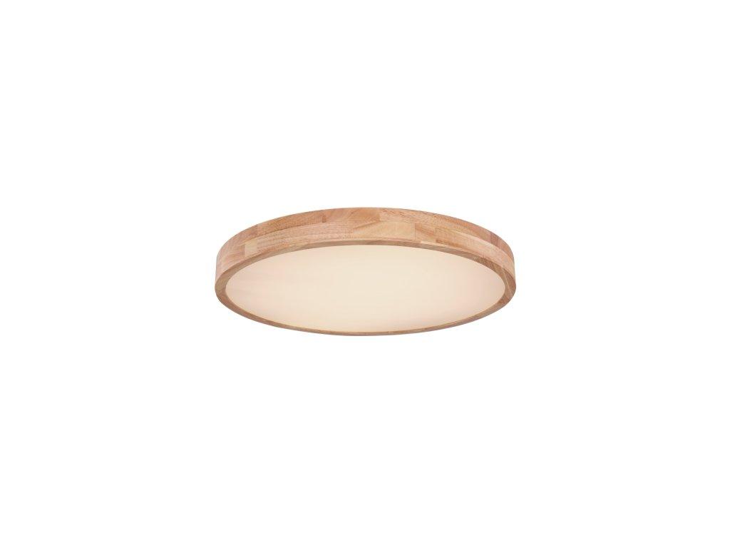 Stropní svítidlo RAINER 41745-48