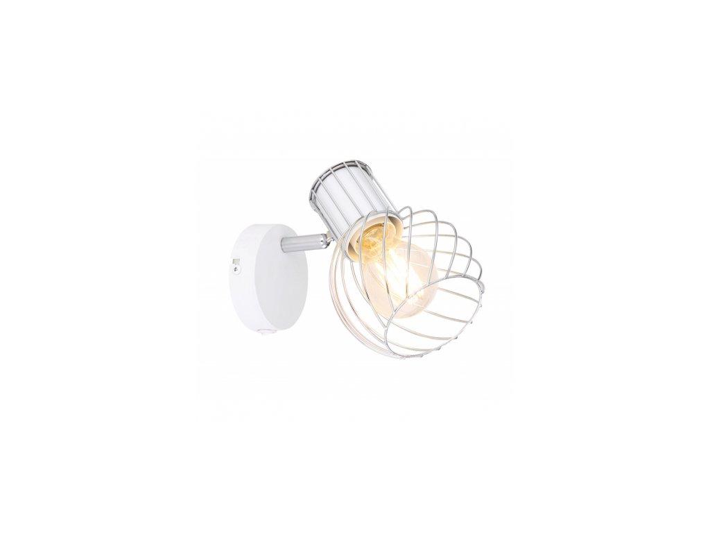 Nástěnné svítidlo MAIDA 54014-1