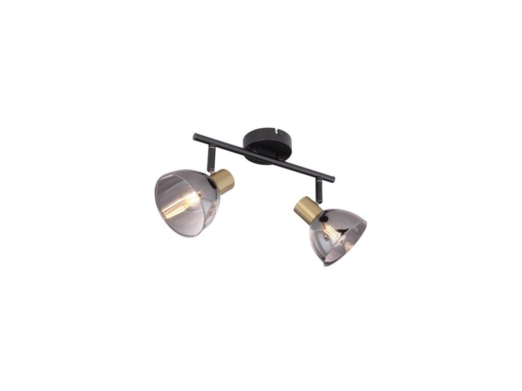 Nástěnné svítidlo JAY 54305-2