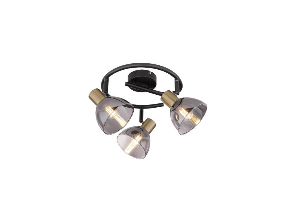 Stropní svítidlo JAY 54305-3