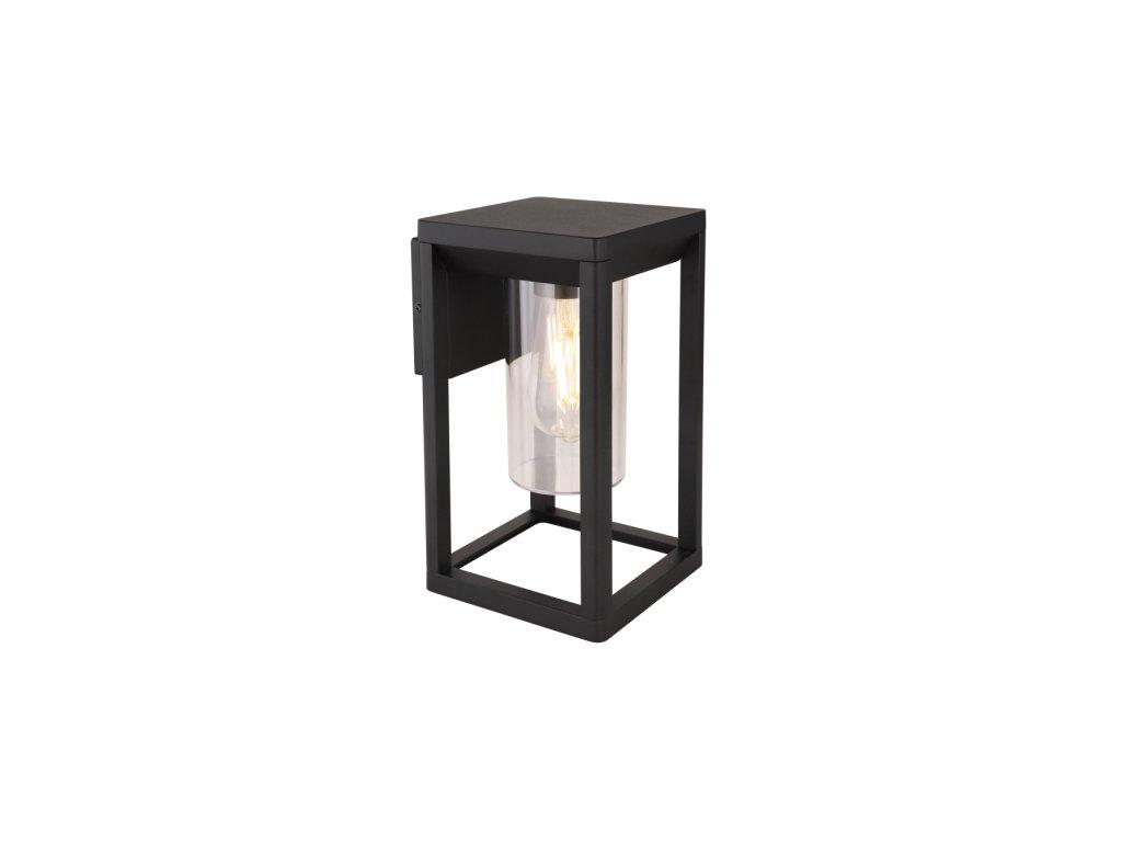 Nástěnné svítidlo CANDELA 3135W