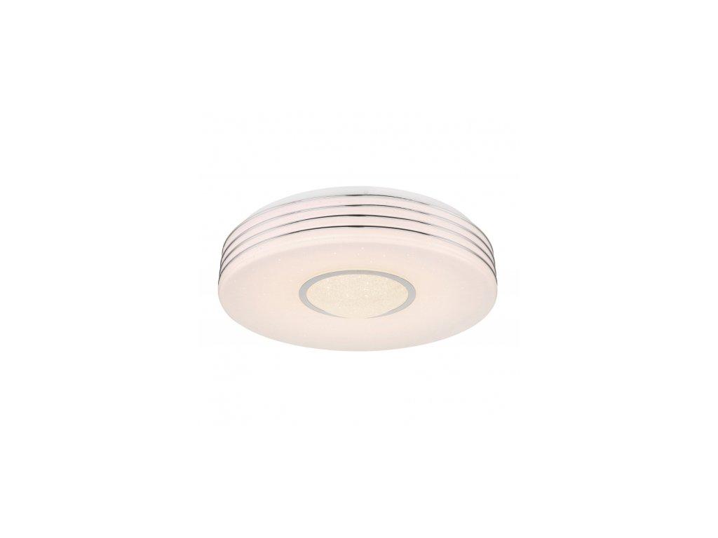 Stropní svítidlo MEFFA 41299-40