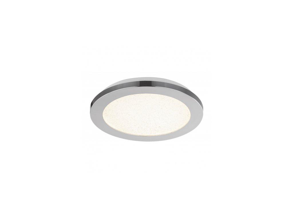 Stropní svítidlo SIMPLY 41560-12