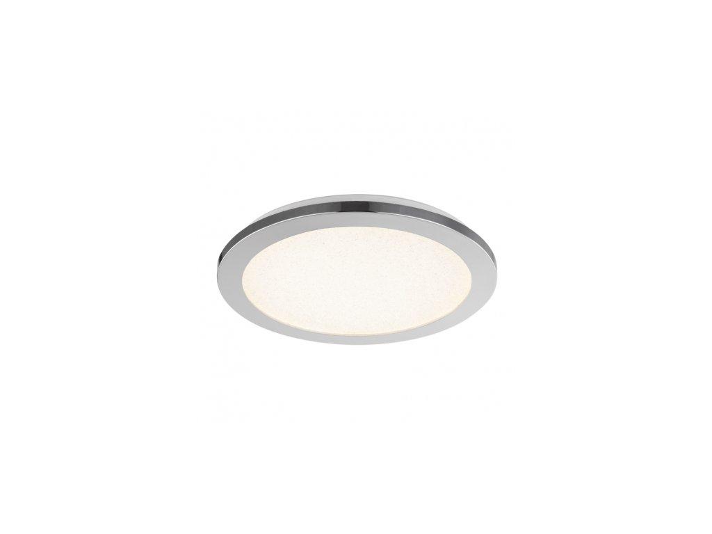 Stropní svítidlo SIMPLY 41560-18