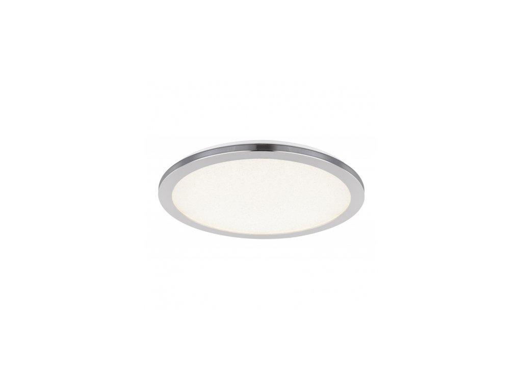 Stropní svítidlo SIMPLY 41560-24