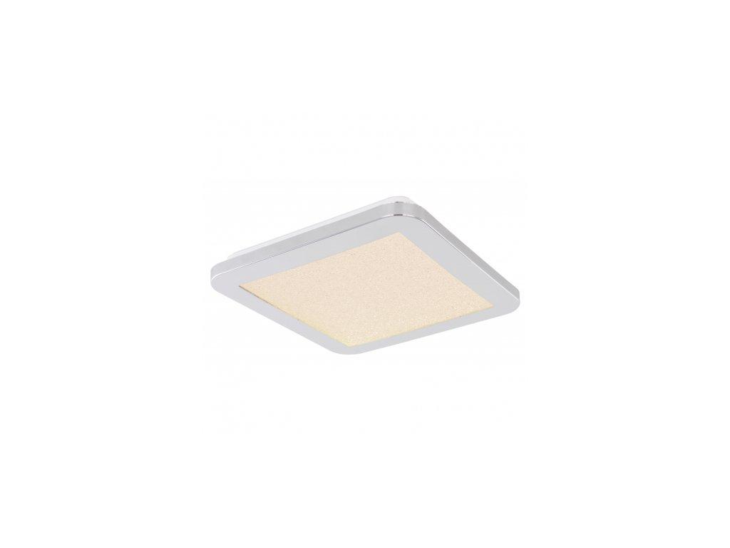 Stropní svítidlo GUSSAGO 41561-12