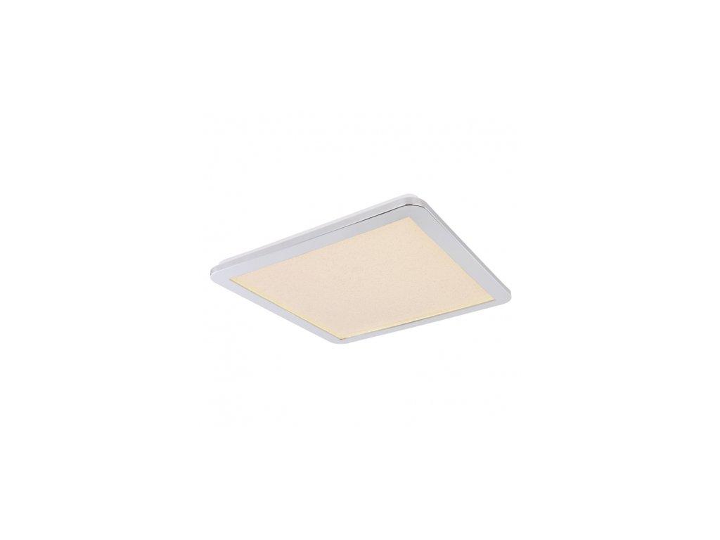 Stropní svítidlo GUSSAGO 41561-24