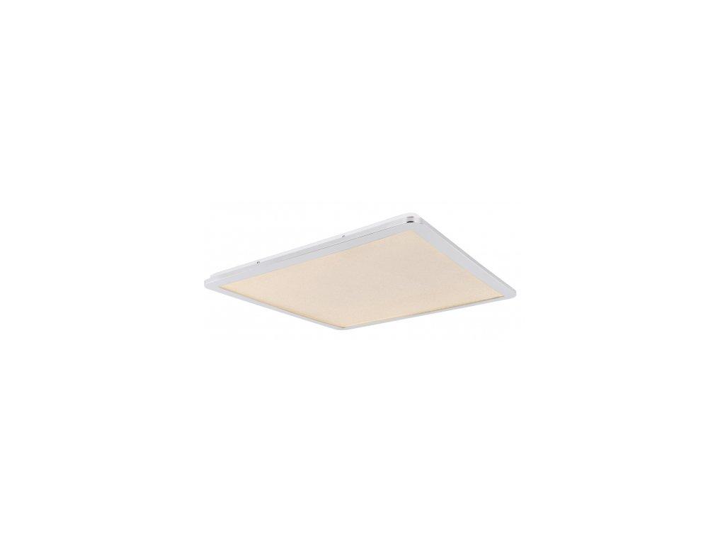 Stropní svítidlo GUSSAGO 41561-30