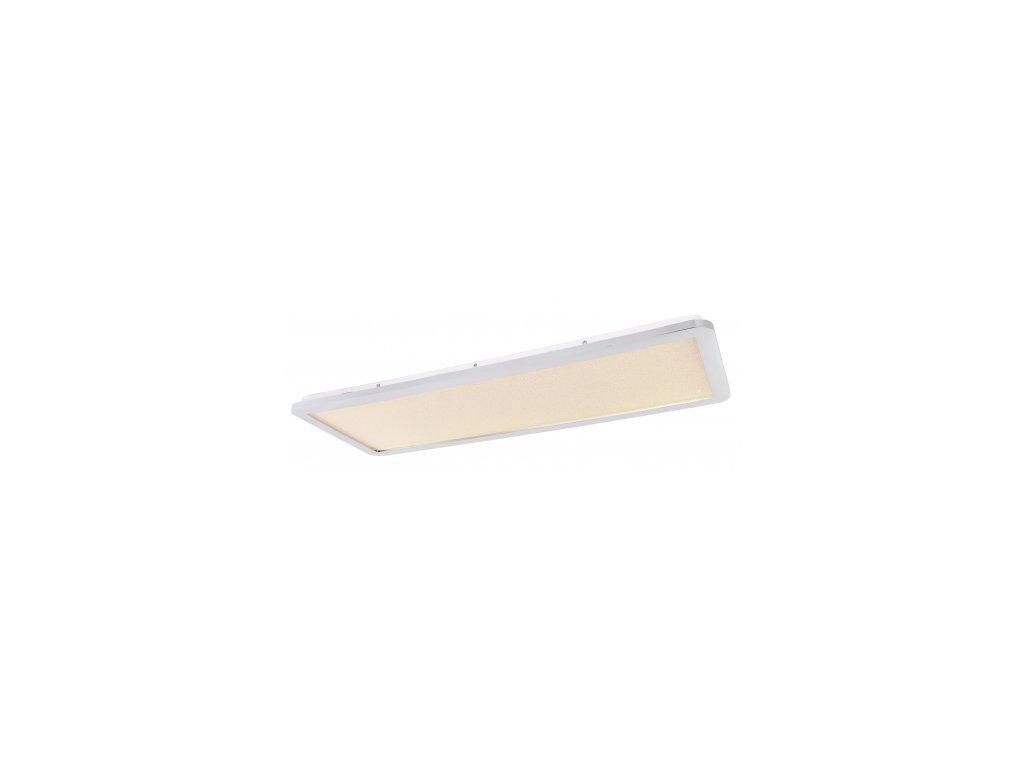 Stropní svítidlo GUSSAGO 41561-30D