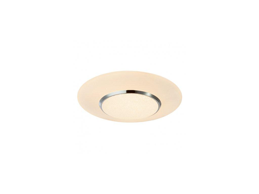 Stropní svítidlo CANDIDA 48311-24