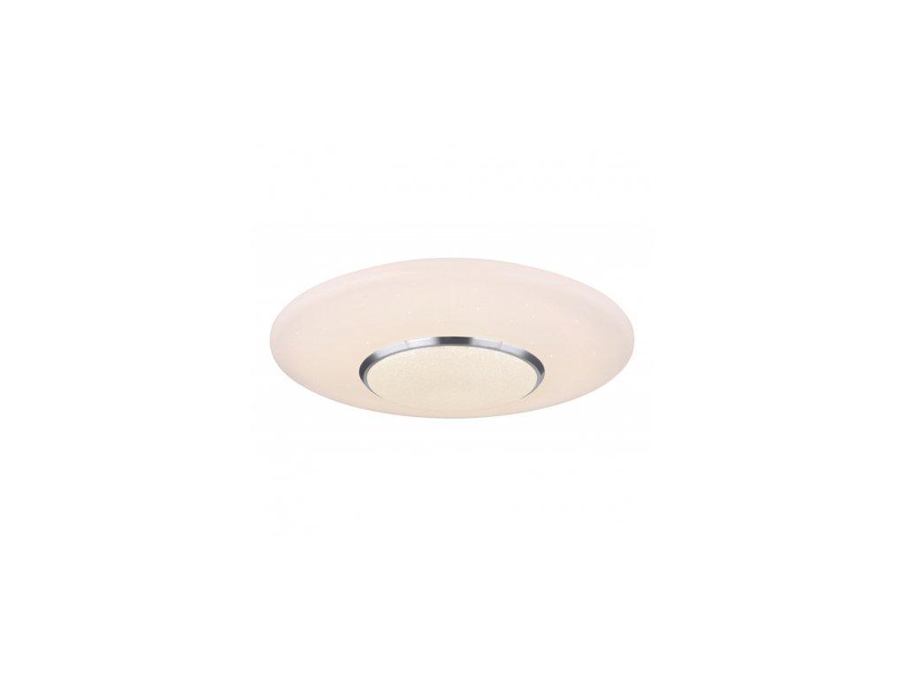 Stropní svítidlo CANDIDA 48311-30