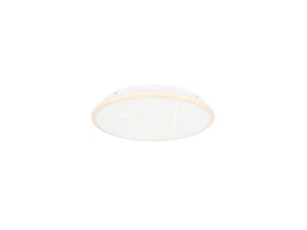Stropní svítidlo HENNA 48415-40