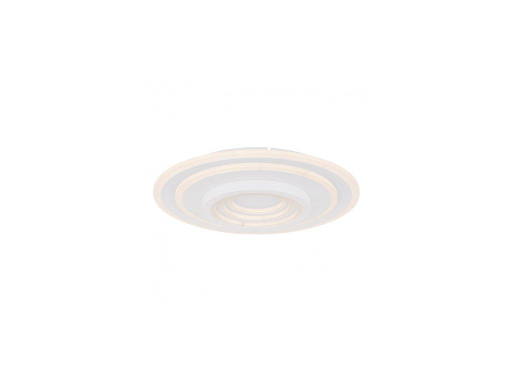 Stropní svítidlo BAFUR 48534-50