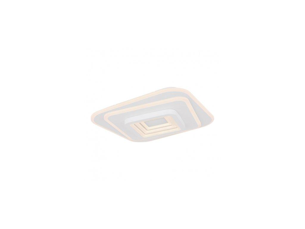 Stropní svítidlo BAFUR 48535-55