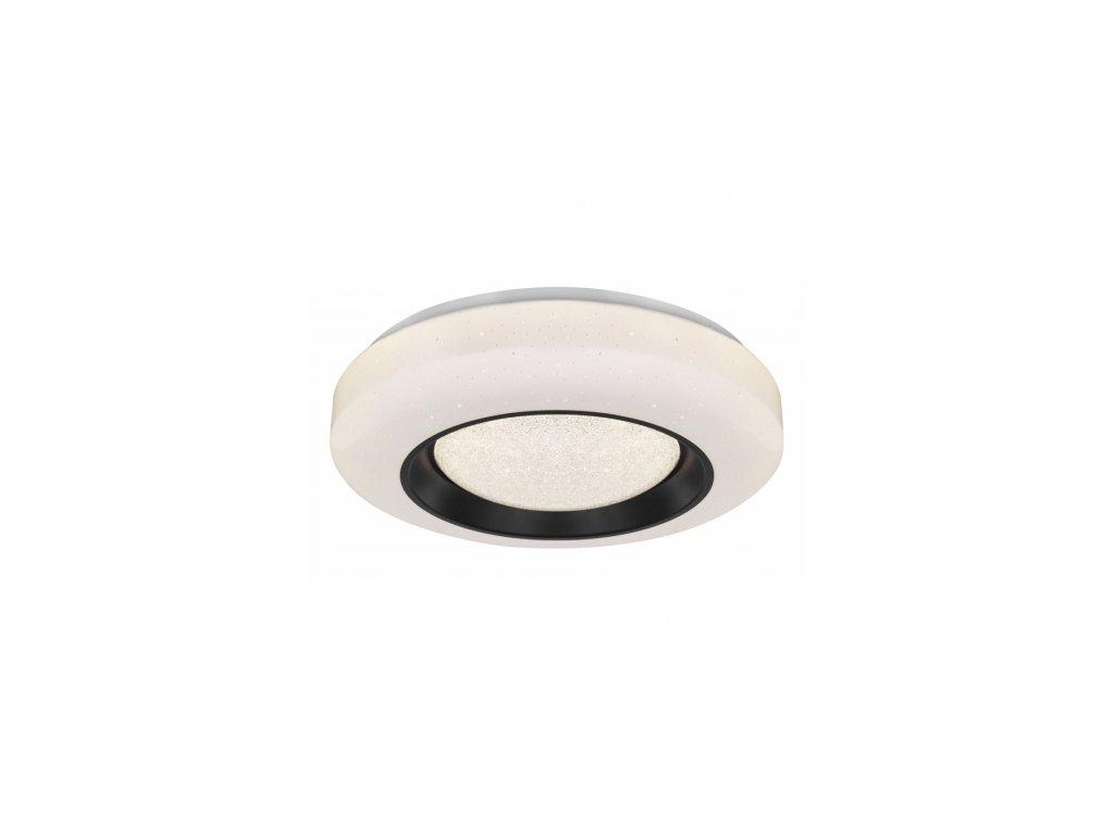 Stropní svítidlo GELLO 48916-24