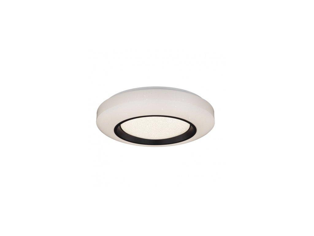 Stropní svítidlo GELLO 48916-40