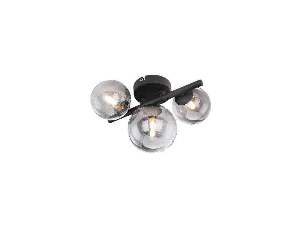 Nástěnné svítidlo RIHA 56133-3W