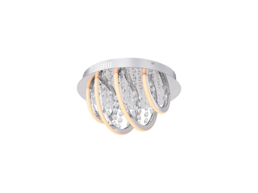 Stropní svítidlo GERT 67104-15