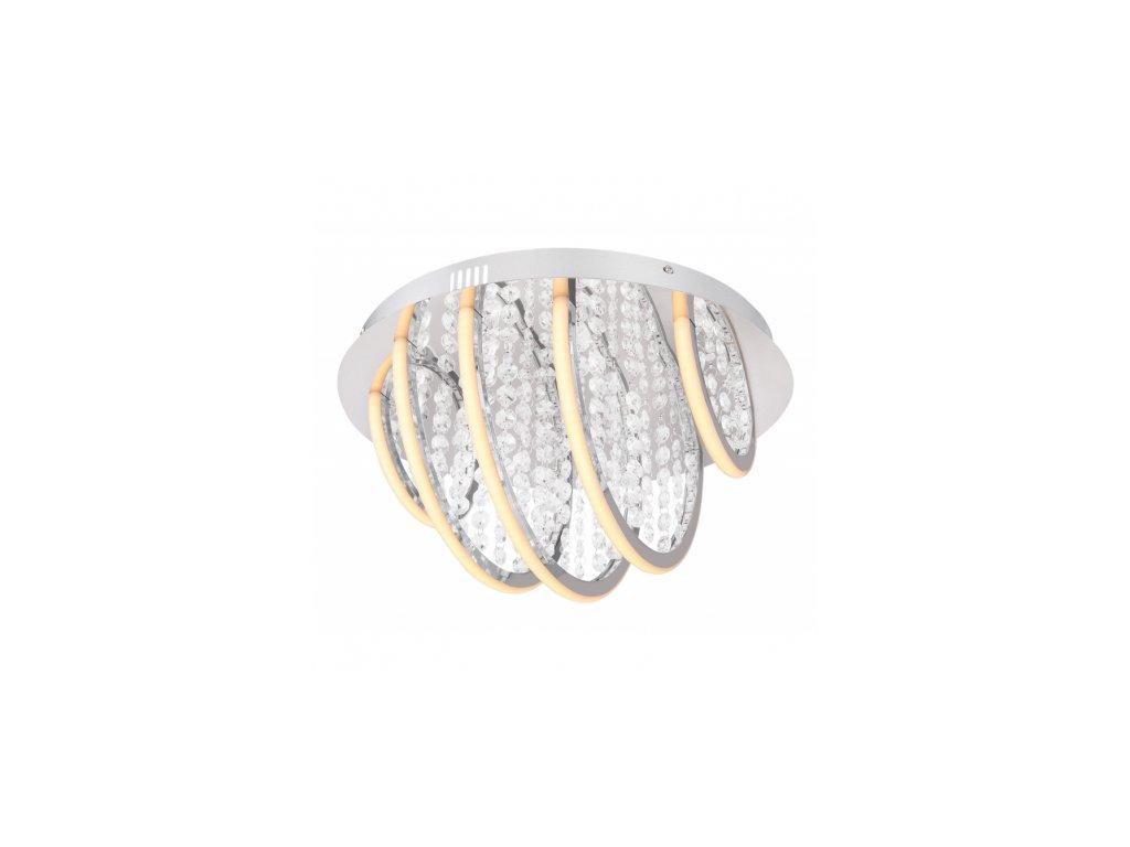 Stropní svítidlo GERT 67104-23