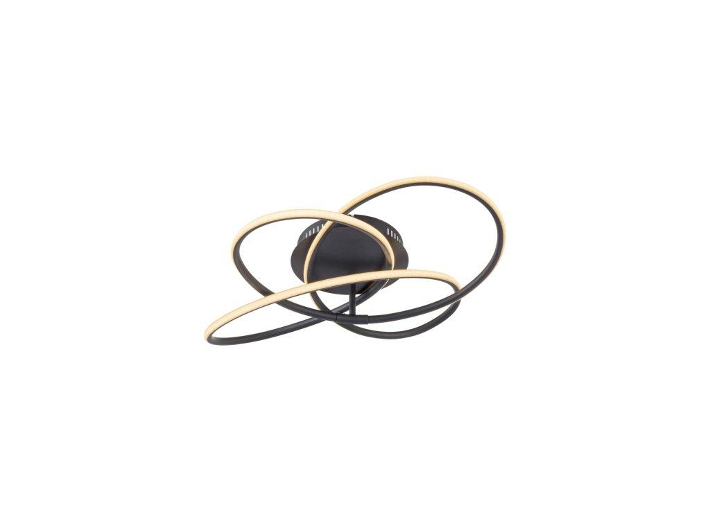 Stropní svítidlo PANDA 67201S-30