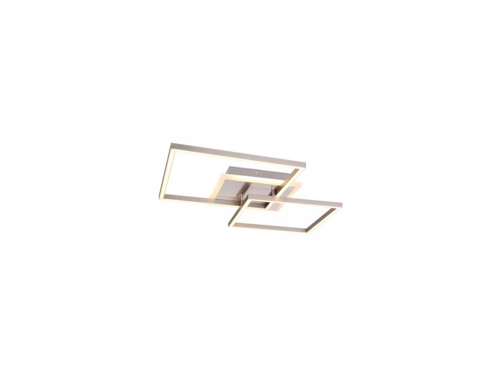 Stropní svítidlo MUNNI 67220-30